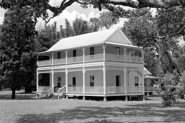 The_Patten_House